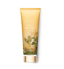 Victoria's Secret Fresh Oasis Blooms Nourishing Hand & Body Lotion - 8 oz