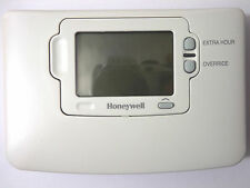 HONEYWELL ST9100A 24 HOUR SINGLE CHANNEL TIME SWITCH VAT AND POSTAGE INCLUDED