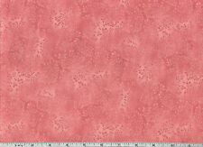 Fusions 7 Peach Blender Fabric by Robert Kaufman Cotton Sold by the Yard 13218