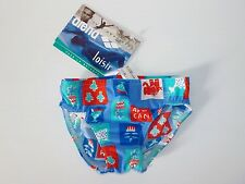 Maillot de bain garçon - enfant - ARENA Lavender en 10/12 mois - 1 an