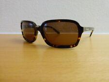 originale Sonnenbrille Esprit Et 17785 - 532