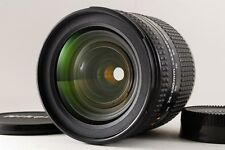 [Near Mint] Nikon AF Zoom Nikkor 28-200mm f3.5-5.6 D IF From Japan #38