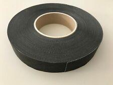 Anti Dust Tape 28 mm Filta-Flo Klebeband 33 m Filterband für Stegplatten 4-16 mm