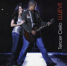 Llueve - Tercer Cielo - Album