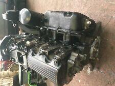 TOYOTA LUCIDA ESTIMA EMINA 1996 2.2 Diesel engine code 3C-T/3C-TE      #CKD