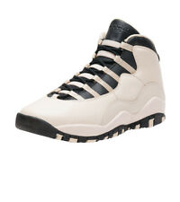 Brand New Boys Jordan Retro 10 Size 4.5 Youth Very Nice!!!