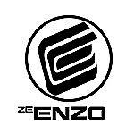 enzo-jeans-989