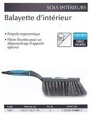 STARWAX BALAYETTE D'INTERIEUR ref 1601