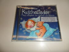 CD  Baby'S Lieblingslieder