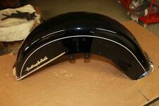 Harley Davidson Heritage FLSTC Schutzblech vorne OEM 58900110
