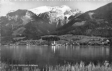 B48037 Schafberg St Wolfgang    austria