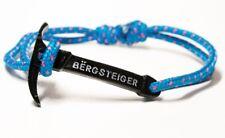 """BERGSTEIGER Armband """"ICE AXE"""" - das Armband für echte Outdoor Fans"""