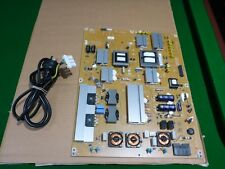 OUT OF LG 65UB950T LED LCD 4K TV, POWER BOARD , ALL TESTED FINE