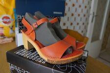 ART 0325 Mojave Amsterdam Sandali con cinturino alla caviglia Donna,  42 EU-5€