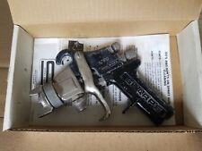 Sharpe 971 Paint Spray Gun, Good used condition