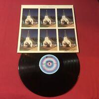 Inez Andrews-Chapter Five, ABC Songbird-Vinyl SB-269,1978 Funk Soul Gospel-PROMO
