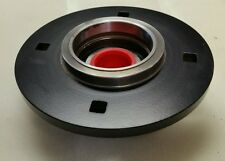 John Deere OEM part # AN281856 grain drill disc opener disk hub sub N283291