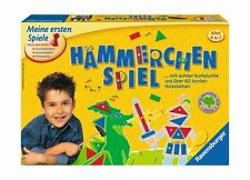 Ravensburger Marteau Jeu Pour Enfants Images De Mosaïque Bricolage