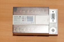 OMRON V600-CD1D-V3