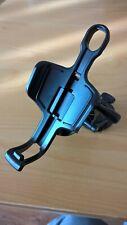 Garmin Automotive mounting bracket for GPS60 & GPSMAP 60, 60Cx 60Csx