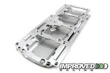 MRC Improved racing   VE VF crank scraper windage tray kit EGM-730