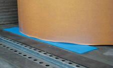 2 Stck. Antirutschmatte 800 x 150 x 3 mm, Ladungssicherung, Transpofoam, LKW