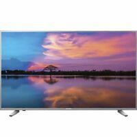 "Sharp 58"" Class 4K (2160P) Smart LED TV (LC-58Q620U)"