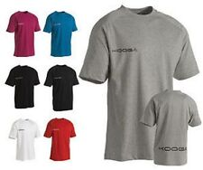 Kooga Rugby Activewear for Men