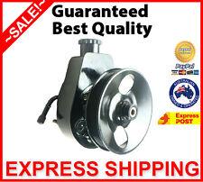Genuine Ford EF EL & AU Falcon, Fairlane Power Steering Pump 6 Cylinder -Express