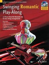 SCHOTT Musik Noten & Songbooks für Violine