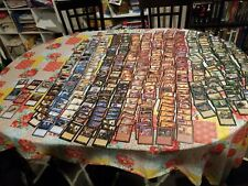 Magic: the Gathering 470 with 5 Rare/Foil Cards Doom Blade Psychosis Crawler