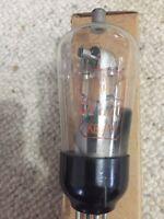 AM Radio Valve Vacuum Tube cv1120 vt206-gpo