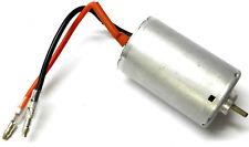 BS702-056 BSD RC 1/10 Scale Rock Crawler Giro 70 540 Motore 6 - 7.2 V T70 ELECTRIC