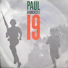 Paul Hardcastle - 19   1985