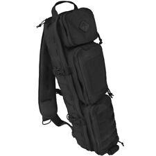 New listing New Hazard 4 Takedown evac series carbine sling pack - Black Evctkdblk