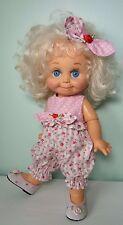 FOLLETTI Fatti a Mano: Gioco completo/Scarpe: per Bambola galoob baby face