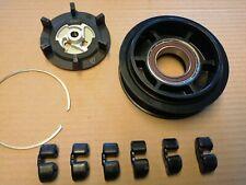 Klimakompressor Magnetkupplung für Mercedes Benz W203 W204 W211 W163 W220 W639