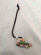 Medion Akoya E7216 MD98550 USB Board Original