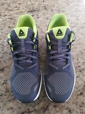 Reebok Men's Endless Road Men's Running Shoes Shoes Size 13  (Worn Once)