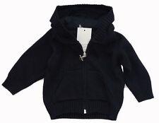 Steiff Strickjacke für Baby Jungen