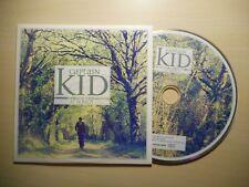 CAPTAIN KID : 67 SONGS [ CD ALBUM ]
