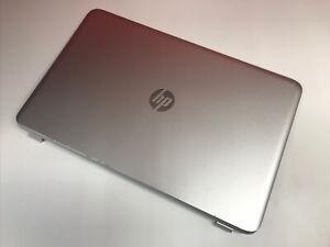 HP ENVY 17-J SERIES LCD SCREEN TOP BACK REAR LID COVER 720223-001 WEBCAM (155)
