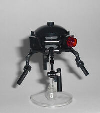 LEGO Star Wars - Probe Droid - Figur Minifig Sondendroid Droide Freemaker 75185