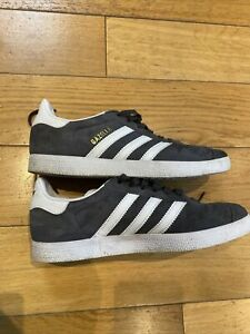 Adidas Grazelle Trainers - Size 5.5