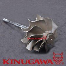 Kinugawa Turbine Wheel Shaft Garrett GT28 GT2860R GT2871R GT2876R 47/53.9 Trim76