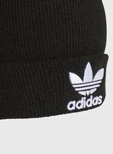 Cappelli da uomo berretti neri