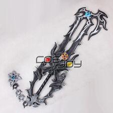 "Cosjoy 39"" Kingdom Heart Master Xehanort's Key Replica PVC Cosplay Prop 0736"