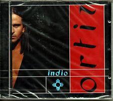 INDIO ORTIZ EX BALLERINO DEI CALIFORNIA DREAM MEN CD SEALED