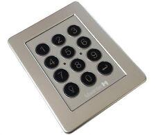 Marantec 4-Kanal Bi Linked Funk Codetaster 868,3 Mhz Digital 525  *Retourenware*