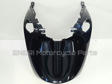 YAMAHA YN50 NEOS MBK OVETTO 1998-2006 LOWER FRONT FAIRING PANEL PLASTIC